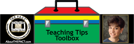 teaching-tips-toolbox-2