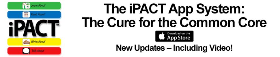12 iPACT
