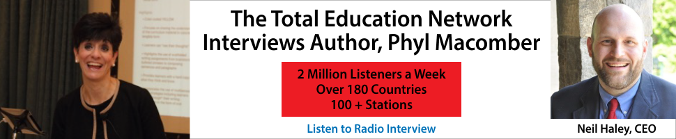 5 Total-Ed-Network 970×200