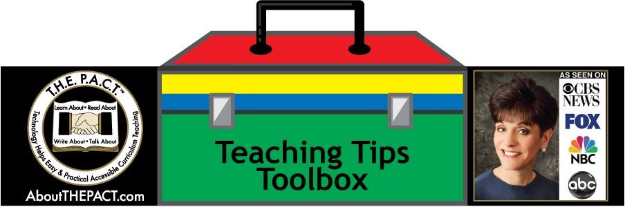 TeachTipToolboxHeader