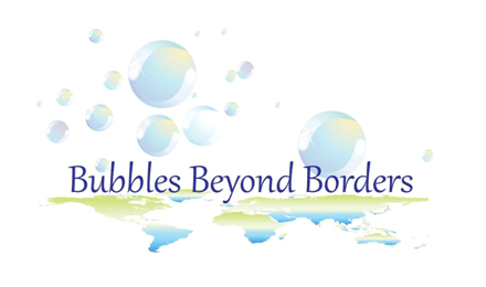 Bubbles_Beyond_Borders