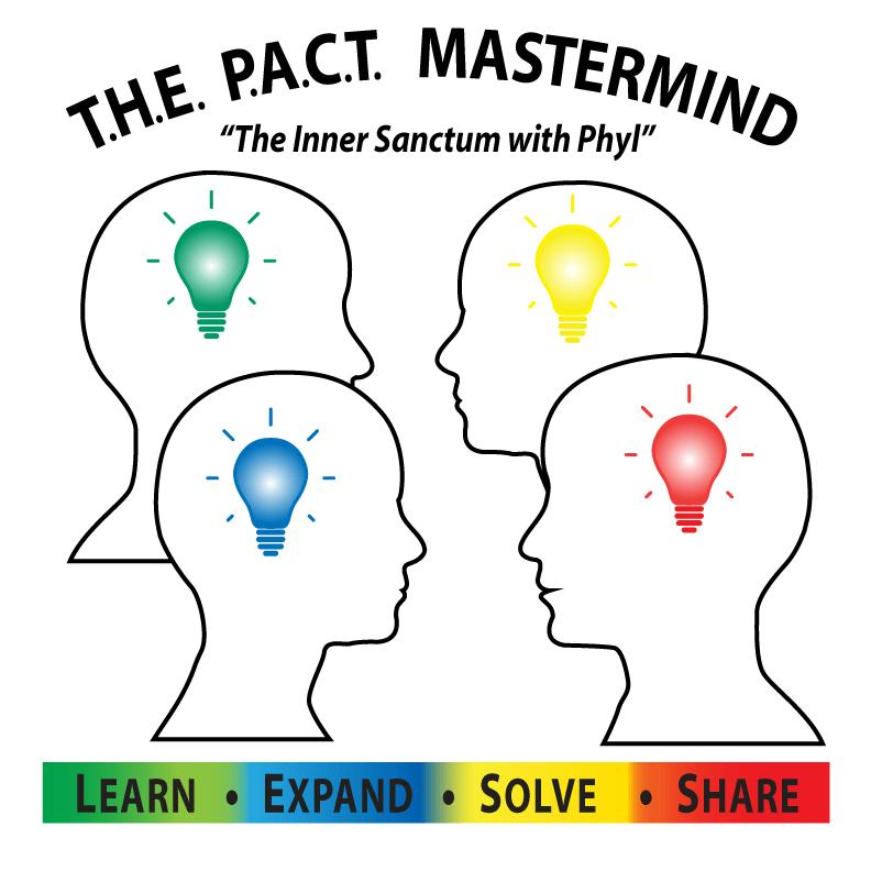 Mastermind Intro