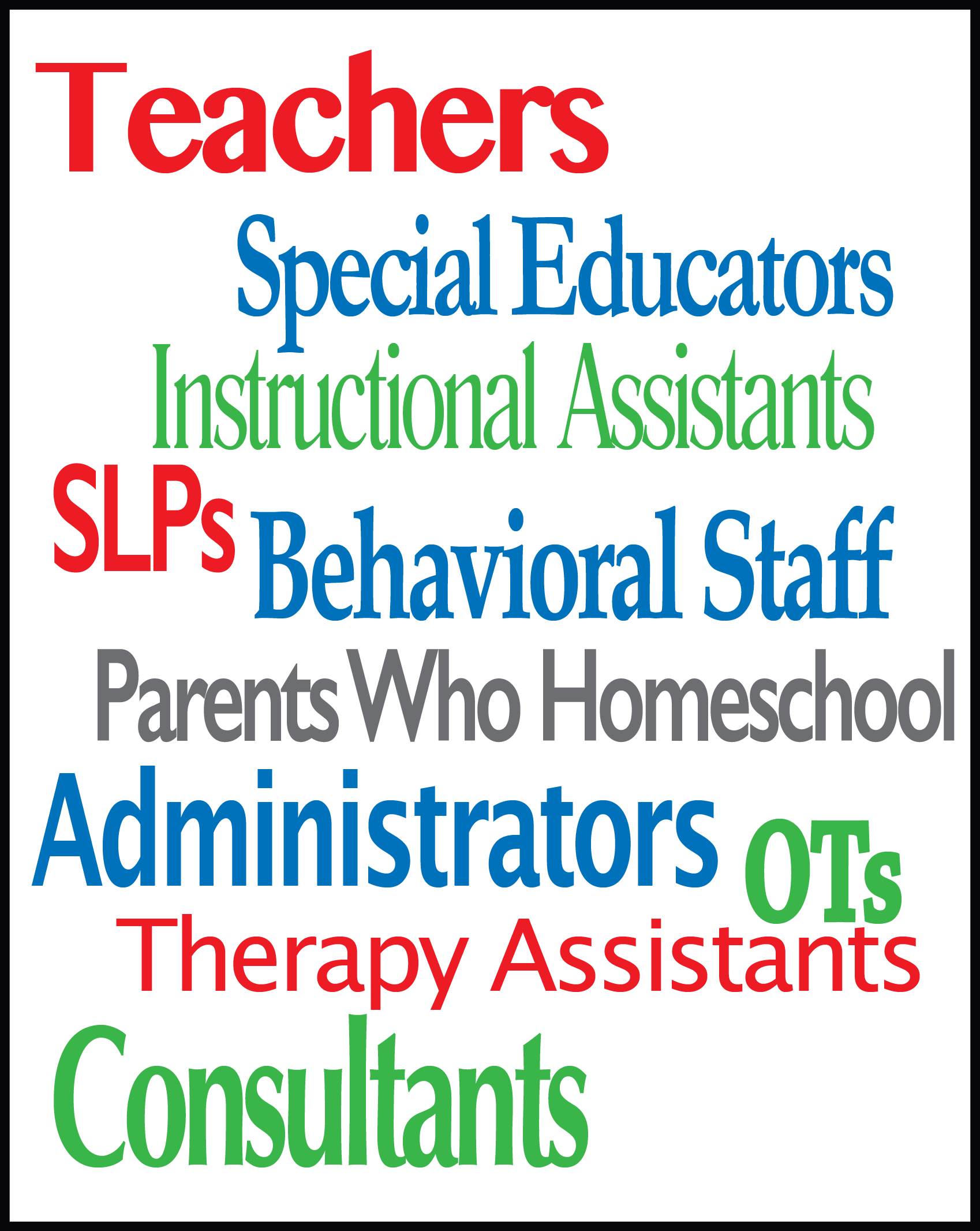 Top Instructional Strategies About The Pact